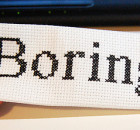 Don't-Write-Boring-Blog-Posts