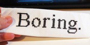 Don't-Write-Boring-Blog-Posts