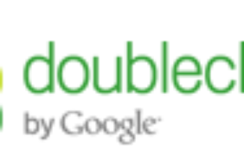 DoubleClick for Publishers(dfp)