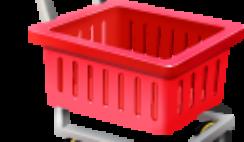 Ecommerce Web Hosting Services