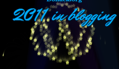 Fireworks-for dohack-by-wordpress