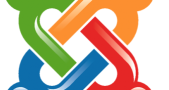 Install Joomla Locally on your Computer