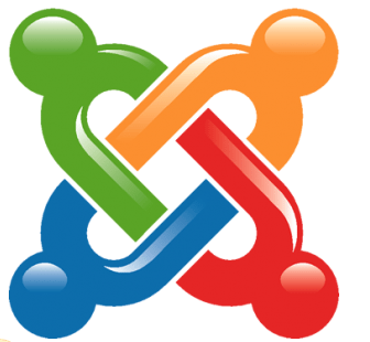 Joomla installation on pc