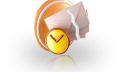Outlook-Troubleshoot