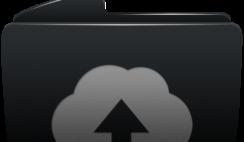 Protect-upload-folder
