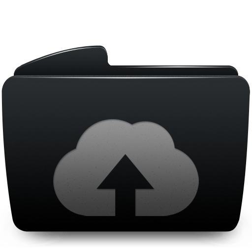 Protect your WordPress Default Upload Dirctory