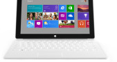 Unveiling The Top Features Of Windows 8