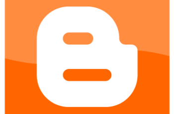 blog resource