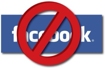 facebook group banned members