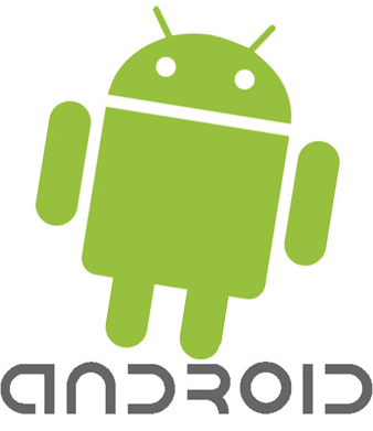 future of android Phones
