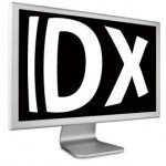 idx-internet-data-exchange-
