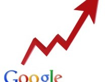 increase-blog-traffic-with-google
