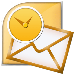 rediffmail outlook configuration