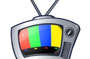 website -tv-ads-india