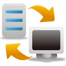 Windows System Restore and Disaster Recovery