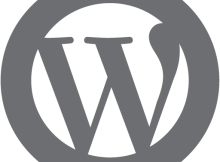 wordpress-software